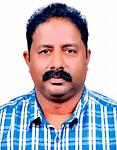 Ajaykumar P K
